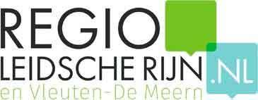Leidsche Rijn Logo