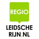 Regio Leidsche Rijn
