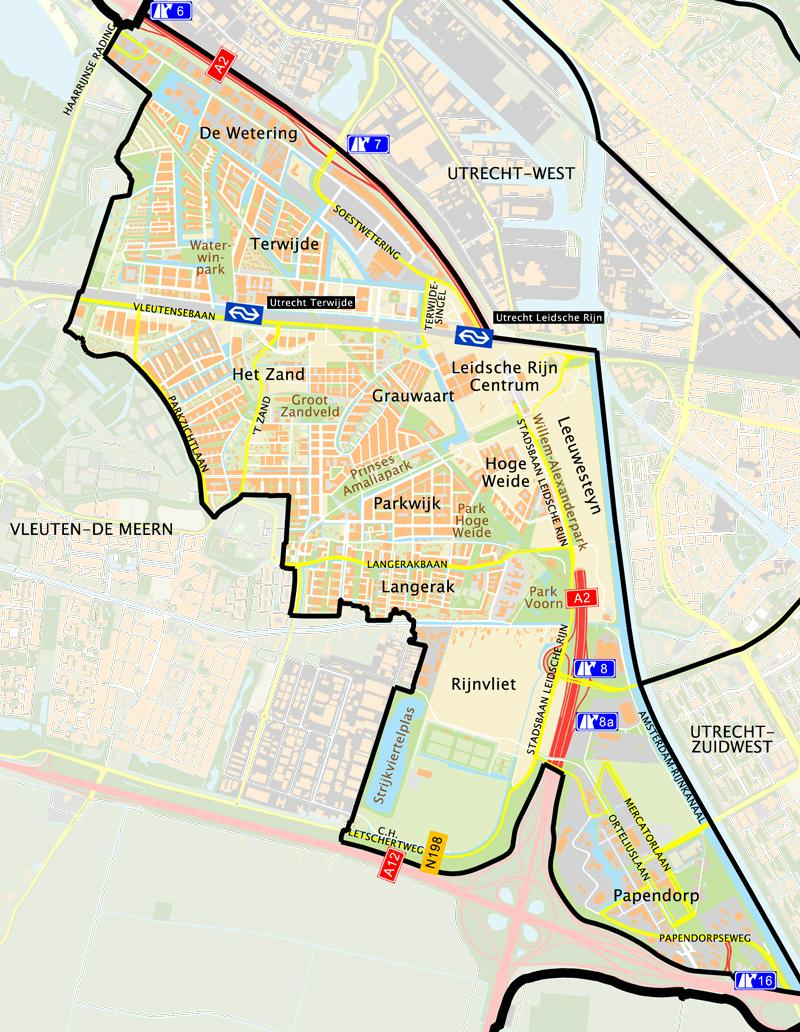 2016-plattegrond-leidsche-rijn