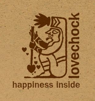 Lovechock bijlage 2