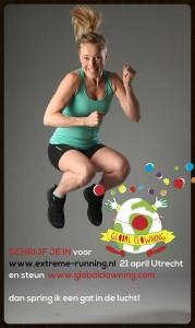 2014-03-18_global_clowning_flyer