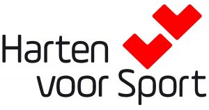 harten_voor_sport