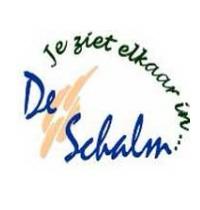 Teenage Vibe; Change the music @ Schalm, de