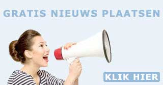 Heb je nieuws over Leidsche Rijn, Vleuten-De Meern? Laat het ons weten