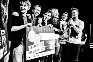 Reload 2015-12-17 finale Grote Prijs van Leidsche Rijn 323-1_foto Lisanne Lentink_2500