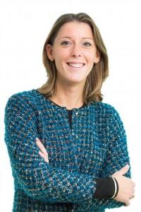 Mr. Ingrid van den Heuvel-Beerens