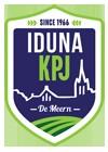 Schuurfeest KPJ Iduna De Meern @ Bierbroers
