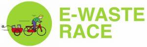 e-wasterace