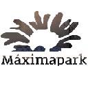 maximapark