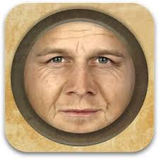 aging-booth