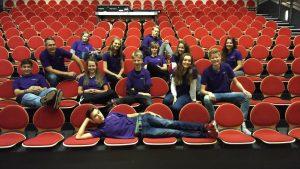Team Amadeus
