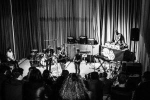 overview-podium-2016-11-18-voorronde-grote-prijs-van-leidsche-rijn-187_foto-lisanne-lentink