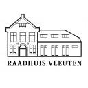 Lezing: Terug in de tijd @ Raadhuis Vleuten
