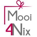Weggeefwinkel Mooi4Nix @ Weide Wereld Buurtcentrum