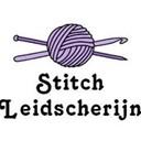 Haak, brei of crea met Stitch Leidsche Rijn @ Maximus Brouwerij