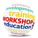 Workshop Samen ontdekken! voor ouder én kind @ Projecthuis Kersentuin