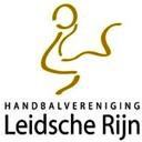 Bondscoach Joop Fiege traint B-jeugd HV Leidsche Rijn @ Vleuten-DeMeern