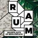 Haasje Over - RAUM @ Berlijnplein