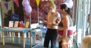 Open-Cursus en Informatiemiddag-over-de-activiteiten-in-Brede-School-Het-Zand