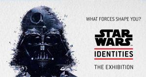 Star-Wars-Identities