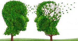 dementie Alzheimer