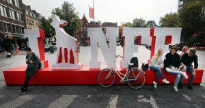 i-love-Nederlands-Film-Festival