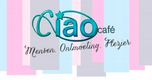 Ciao Cafe