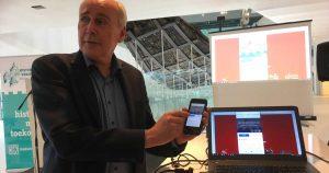 Limes-app-gepresenteerd-door-Wethouder-Geldof