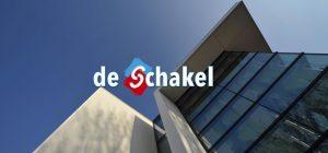 Buurthuis De Schakel