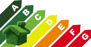 duurzaam groen wonen woning