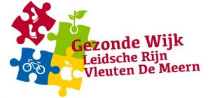Gezonde wijk Leidsche Rijn en Vleuten-De Meern