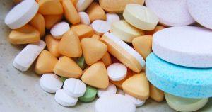 xtc-pillen-drugs