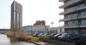 Buurtcentrum-Hof-Het-Spoor