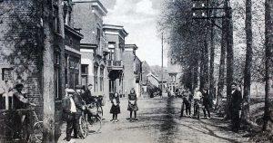 Historische-Vereniging-histvervdmh