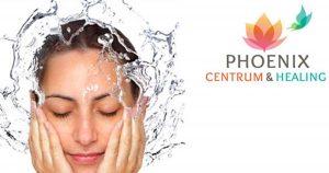 Phoenix-centrum-en-healing-in-Vleuten