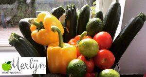 groente_en_fruit