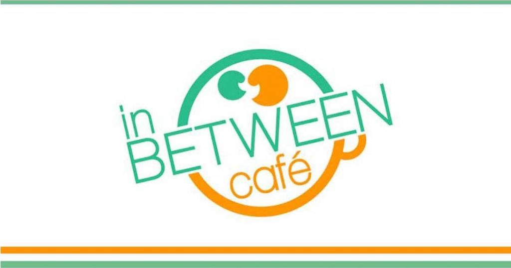 In Between Cafe