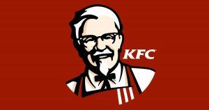 KFC Leidsche Rijn - Utrecht