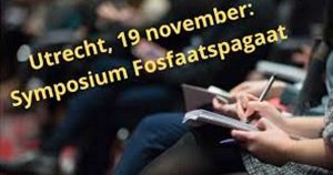 symposium-fosfaat