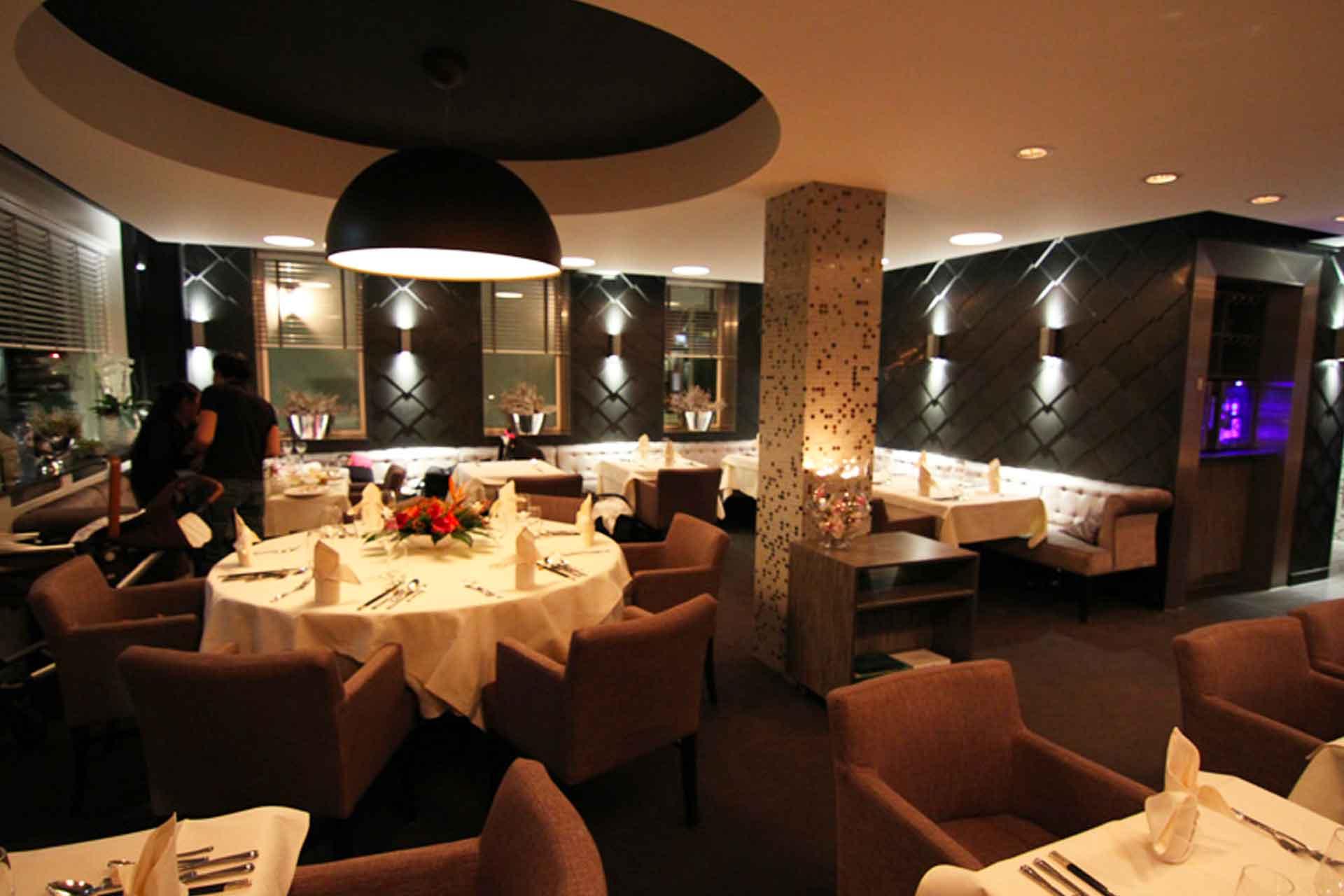 Afhaal archieven regio leidsche rijn - Aziatisch restaurant lorient ...