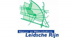 Natuur--en-Milieuplatform-Leidsche-Rijn
