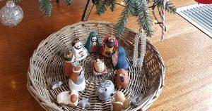 blog-ingrid-De kunst van kerst