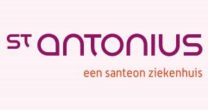 st.antonius_logo
