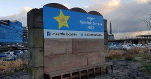 Jongeren-krijgen-eigen-terrein-bij-Berlijnplein
