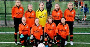 KOKO-Kinderopvang-sponsort-V.V.-De-Meern-MO11-1