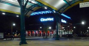 cinemec