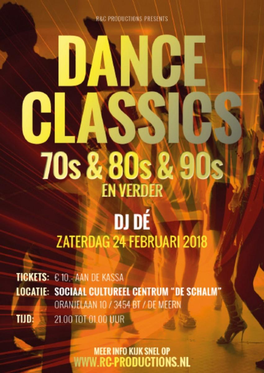 dance-classics-in-de-schalm