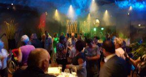 dance_classics_in_de_schalm