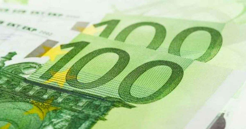 euro geld