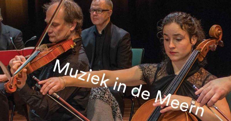 muziek-in-de-meern-nieuwjaarsconcert
